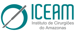 ICEAM - Instituto de Cirurgiões do Amazonas